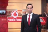 ÇEKIM - Vodafone Samsun'daki 4.5G Altyapısını Tamamen Yeniledi