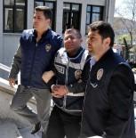 ÖMÜR BOYU HAPİS - Zonguldak'ta Cinayet Davasında Karar