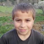13 Yaşındaki Çocuğun Cesedi Ağaca Asılı Bulundu