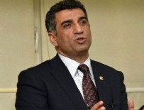 CHP - AK Parti ve MHP'lilerin alkışladığı CHP'li
