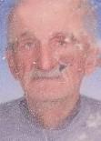 KOCAELI ÜNIVERSITESI - Ayak Bilekleri Kesilmiş Olarak Bulunan Yaşlı Adam Kurtarılamadı