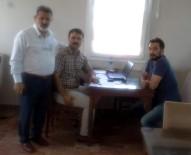 İŞSIZLIK - Aydın Esnaf Odası 250 Kişiye Girişimcilik Eğitimi Verecek