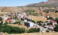 ÇıKMAZ SOKAK - Başkan Arslanca Çüngüş'ün Kaderini Değiştirecek