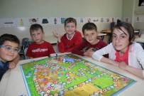 SATRANÇ - Çocuklar Yaz Döneminde Bilgievlerini Bırakmıyor