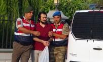 BILIRKIŞI - Cumhurbaşkanına Suikast Girişimi Davası Ertelendi