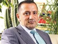İKLİM DEĞİŞİKLİĞİ - Fatih Altaylı: 40 yılda bir olur