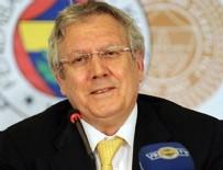 FETÖ TERÖR ÖRGÜTÜ - Fenerbahçe kulüpte FETÖ operasyonu başlattı