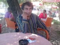 KATİL ZANLISI - Görele'deki Cinayette Yenge Serbest Kaldı, Kardeşi Tutuklandı