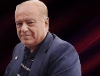 EMLAK VERGİSİ - Rahmi Turan CHP'li belediyelerden şikayetçi