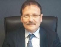 ANKARA ÜNIVERSITESI - Yeni Başbakan Yardımcısı Hakan Çavuşoğlu kimdir?