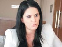 ÇALIŞMA VE SOSYAL GÜVENLİK BAKANI - Kabineye yeni bir kadın bakan