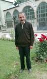 AHMET DEMIRCI - Kazada Ağır Yaralanan Sürücü Yaşam Mücadelesini Kaybetti