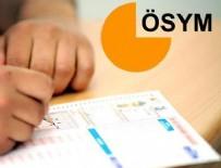 ORTAÖĞRETİM - KPSS yerleştirme sonuçları açıklandı