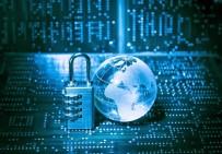 JAPONYA - Netsparker, Siber Güvenlik Konferansı RSA'ya Gidiyor
