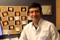 MUSTAFA TAŞ - Yrd. Doç. Dr. Mustafa Taş Açıklaması 'Tatil Her Gebenin Hakkıdır'
