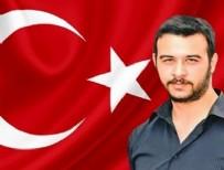 PROVOKASYON - PKK'nın 'Sözcü'sünden alçak manşet!