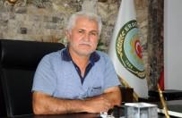 İLAÇ KALINTISI - Prof. Dr. Canan Karatay'ın Domates Açıklamasına Tepki