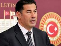 MHP - Sinan Oğan'ın itirazı reddedildi