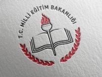ÖĞRETMENLIK - Sözleşmeli öğretmenlik atama sonuçları açıklandı