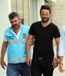 ZEYTINLIK - Suçunu 2 Yıl Sonra İtiraf Edip Polise Teslim Oldu