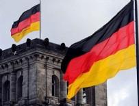 EMNİYET TEŞKİLATI - Türkiye'den Alman şirketlerine terör suçlaması