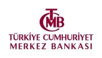 TÜRK LIRASı - Uluslararası Yatırım Pozisyonu Verileri Açıklandı