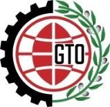 GAZIANTEP TICARET ODASı - 5. Zırhlı Tugay Komutanımız Ekiyor'dan GTO'ya Ziyaret