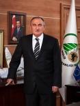 TAM GÜN - Bolu Belediye Başkanı Alaaddin Yılmaz Açıklaması