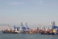 EGE İHRACATÇı BIRLIKLERI - Türk otomotiv sektöründen ihracat rekoru