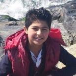 AKKENT - Hırsızlar Kaçarken Ölen Epilespi Hastası Çocuğun Vurulduğu Ortaya Çıktı
