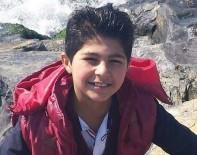 AKKENT - Hırsızların Kurşunu 14 Yaşındaki Çocuğu Öldürdü