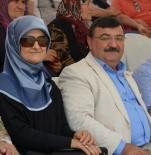 ARTVİN BELEDİYESİ - Kafkasör'e Cerattepe Damgası