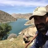 Serinlenmek İçin Baraja Giren Genç Kayboldu