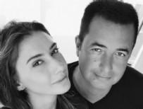 ŞEYMA SUBAŞI - Acun Ilıcalı'dan düğün açıklaması