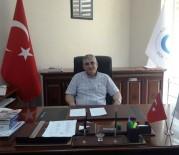 İNTERNET SİTESİ - Adıyaman Üniversite Diş Hekimliği Fakültesi Hekim Adaylarını Bekliyor