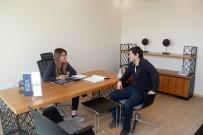 MİMARİ - Akıllı Ofisler Kazancı Arttırıyor