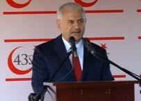 İNİSİYATİF - 'Anlaşmanın Mürekkebi Kurumadan Terk Ettiler'