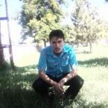 TAŞERON İŞÇİ - Aydın'da Hayatını Kaybeden İşçi Kayseri'de Toprağa Verilecek