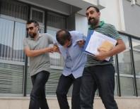 AFGANISTAN - Bin Bir Surat Murat'a Kötü Haber