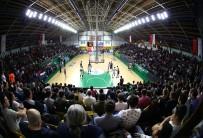SAKARYASPOR - Büyükşehir Basket, Sezonu 10 Ağustos'ta Açıyor