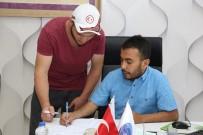 ÖĞRETMENLER - Büyükşehir'den 'Tercih' Hizmeti