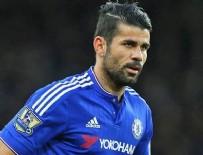JOSE MOURİNHO - Chelsea'den Beşiktaş'ı sevindiren haber