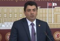 ARAŞTIRMA KOMİSYONU - CHP'den Darbe Araştırma Komisyonu Raporuna Muhalefet Şerhi