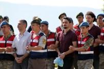 BILIRKIŞI - Cumhurbaşkanına Suikast Girişimi Davası