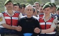 ÖZEL KUVVETLER KOMUTANLIĞI - Darbeciler istihbarat kursu almış