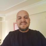 ADNAN MENDERES - Didim'de Silahlı Saldırı; 1 Yaralı