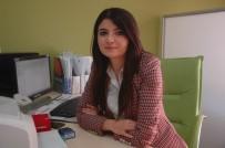 PEYAMİ BATTAL - Doğu Anadolu Bölgesi'nin Genetiği Van'a Emanet