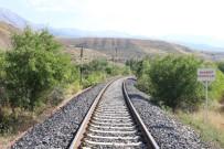 Erzincan'da EYP Patlatılmadan İmha Edildi