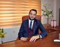 SELAHADDIN - Fatih Terim'in Açıklamasına Aydoğdu'nun Avukatından Cevap