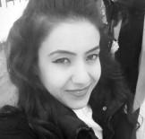 AKDENIZ ÜNIVERSITESI - Genç polis şaka kurbanı oldu!